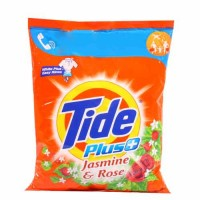 TIDE POWDER JASMINE & ROSE