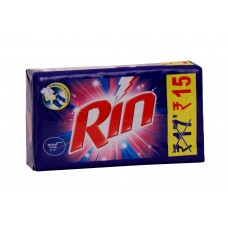 RIN ADVANCE BAR