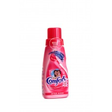 COMFORT FABRIC CONDITIONER LILY
