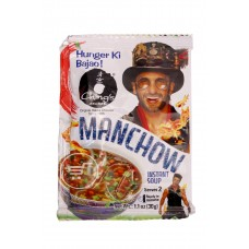 CHINGS INSTANT MANCHOW SOUP
