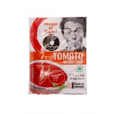 CHINGS TOMATO INSTANT SOUP