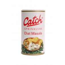 CATCH CHAT MASALA SPRNKLER