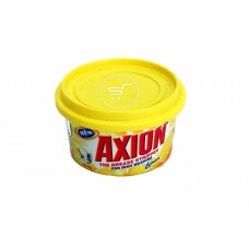 AXION PASTE LEMON