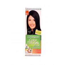 GARNIER COLOR NATURAL CREAM (DARK BROWN)