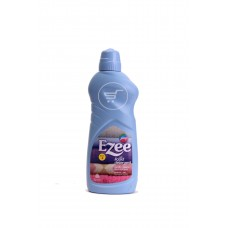 GODREJ EZEE WASH LIQUID