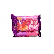 BRITANNIA JIM JAM TREAT