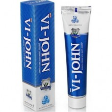 VIJOHN SHAVING CREAM