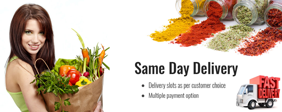 ShopitDaily | Online Grocery Store | Fresh Grocery Online