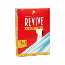 REVIVE INSTANT STARCH