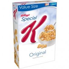 KELLOGG SPECIAL K