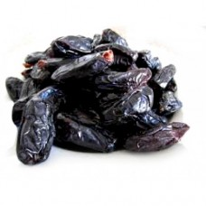 KHAJUR BLACK