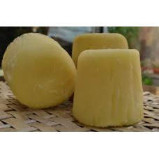 JAGGERY (WHITE)