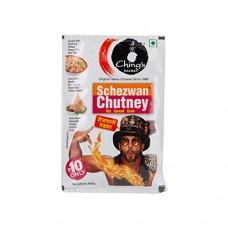 CHINGS PRE SHZWAN CHUTNEY
