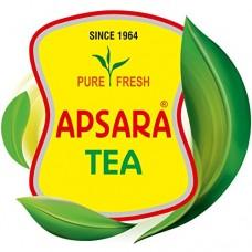 APSARA TEA VIP