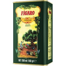 FIGARO OIL OIL (TIN)