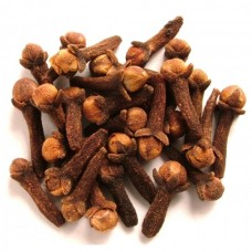 CLOVES (LAUNG)