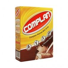 COMPLAN