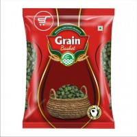 GRAIN BASKET DESI CHANA
