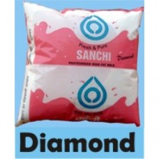 SANCHI MILK