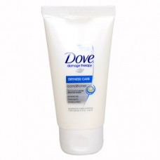 DOVE DRYNESS CARE CONDITIONER
