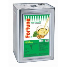 FORTUNE SUNFLOWER OIL (TIN)