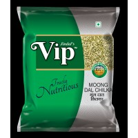 VIP MOONG DAL CHILKA