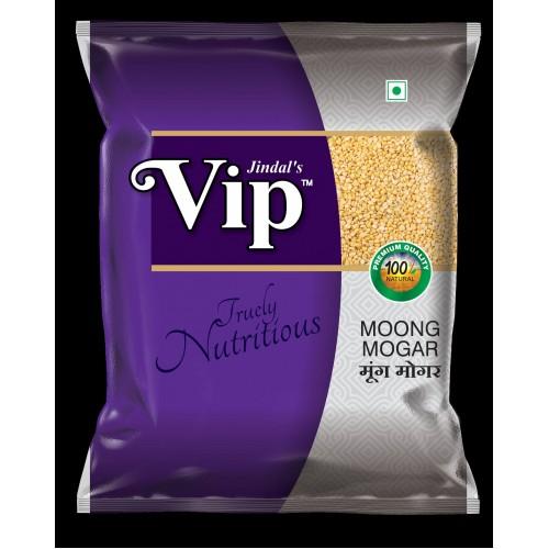 VIP MOONG MOGAR