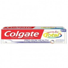 COLGATE TOTAL PRO-GUM HEALTH   140GM