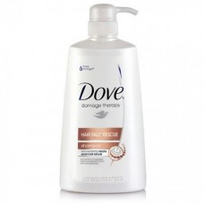 DOVE HAIRFALL SACHET ( SHAMPOO + CONDITIONER)