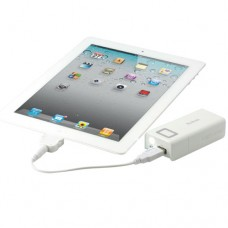 MOBILE CHARGER ( APPLE)