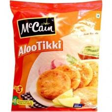 MCCAIN ALOO TIKKI