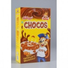 KELLOGGS CHOCOS CEREAL