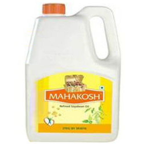 MAHAKOSH SOYA OIL (JAR)
