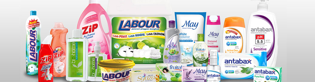 Home & Hygiene