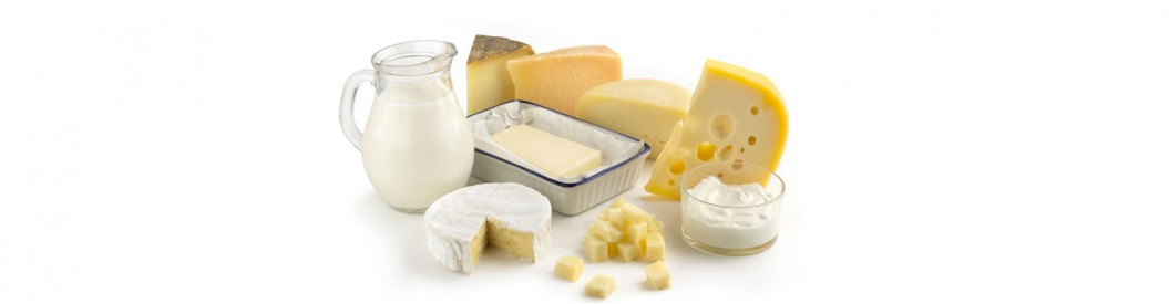Other Milk Products