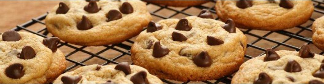 Sweets & Cookies